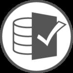Icon Datenbankentwicklung
